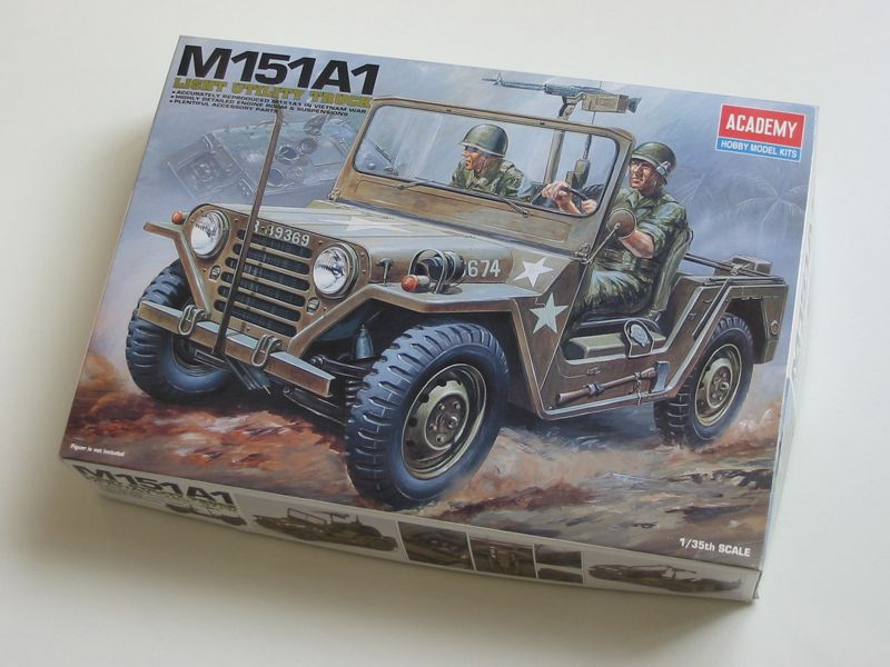 US Military Truck Jeep M151 A2 MUTT Rear Wiring Harness/Cable NOS | Mutt Wiring Harness |  | whitehallcondos |